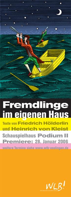 http://christoph-feist.de/files/gimgs/th-17_6_wlbfremdlinge.jpg