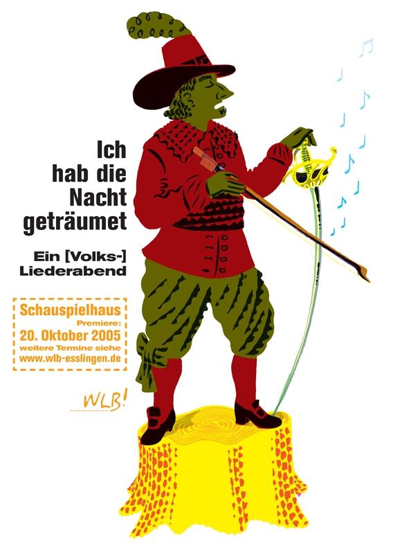 http://christoph-feist.de/files/gimgs/th-17_6_wlbgetraeumet.jpg
