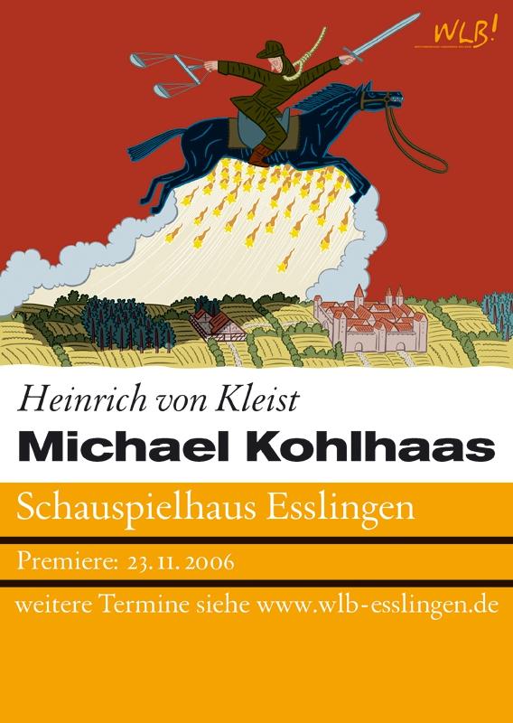 http://christoph-feist.de/files/gimgs/th-17_6_wlbkohlhaas.jpg