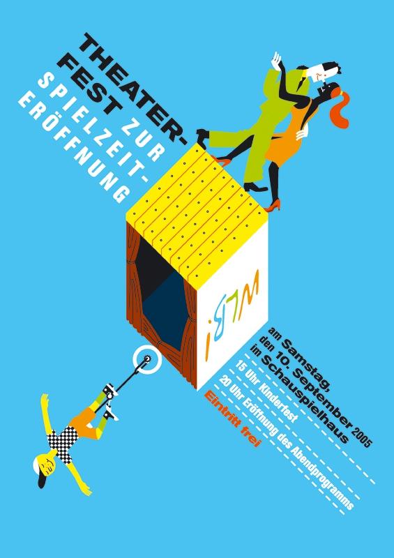 http://christoph-feist.de/files/gimgs/th-17_6_wlbplakattheaterfestreinz.jpg
