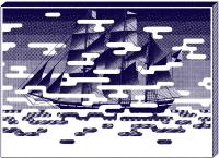 http://christoph-feist.de/files/gimgs/th-43_8_015nebelbitmap.jpg