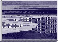 http://christoph-feist.de/files/gimgs/th-43_8_028fleckenbitmap.jpg