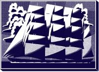 http://christoph-feist.de/files/gimgs/th-43_8_030segelschiffbitmap.jpg