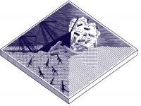 http://christoph-feist.de/files/gimgs/th-43_8_032rautebitmap.jpg