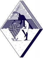 http://christoph-feist.de/files/gimgs/th-43_8_034begruessungbitmap.jpg